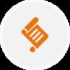 icon_service_11-2