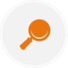 icon_service_4-1
