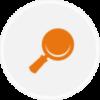 icon_service_4-2