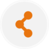 icon_service_6-1