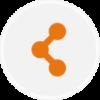 icon_service_6-2