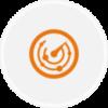icon_service_7-2