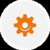 icon_service_9-2
