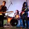 jam_band