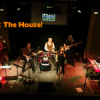 SAL_Live_Concert_Gallery
