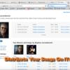 iTunes_Gallery